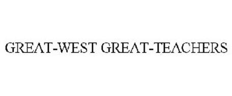 great west life application group coverage