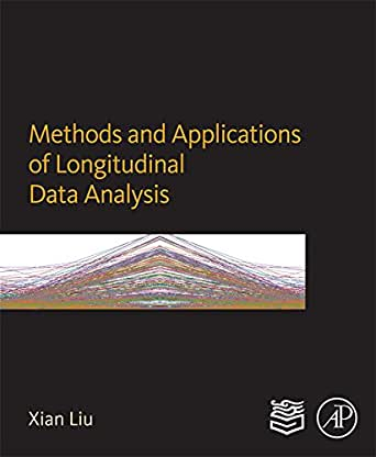sampling of populations methods and applications solutions manual pdf