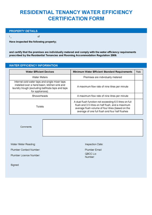 bc water license application form