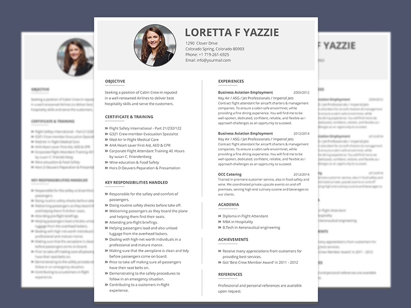 jobs with paper applications near me