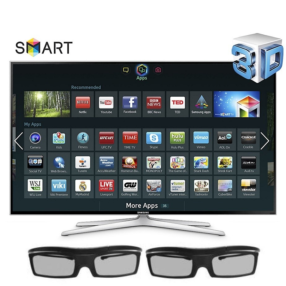 samsung smart tv application youtube indisponible