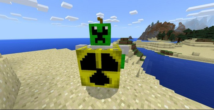 how to copy minecraft pe worlds and application to external