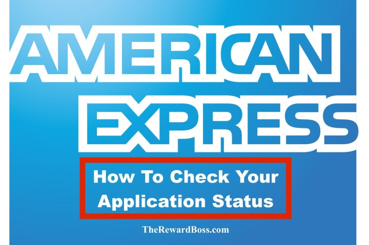 how to check peo application status