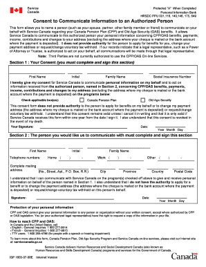 imm 5406 for spousal applications