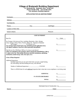 special occasion permit online application