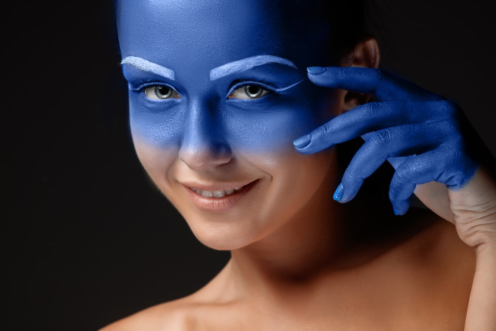 prices for airbrush makeup application