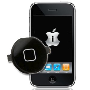 application bouton home iphone 4
