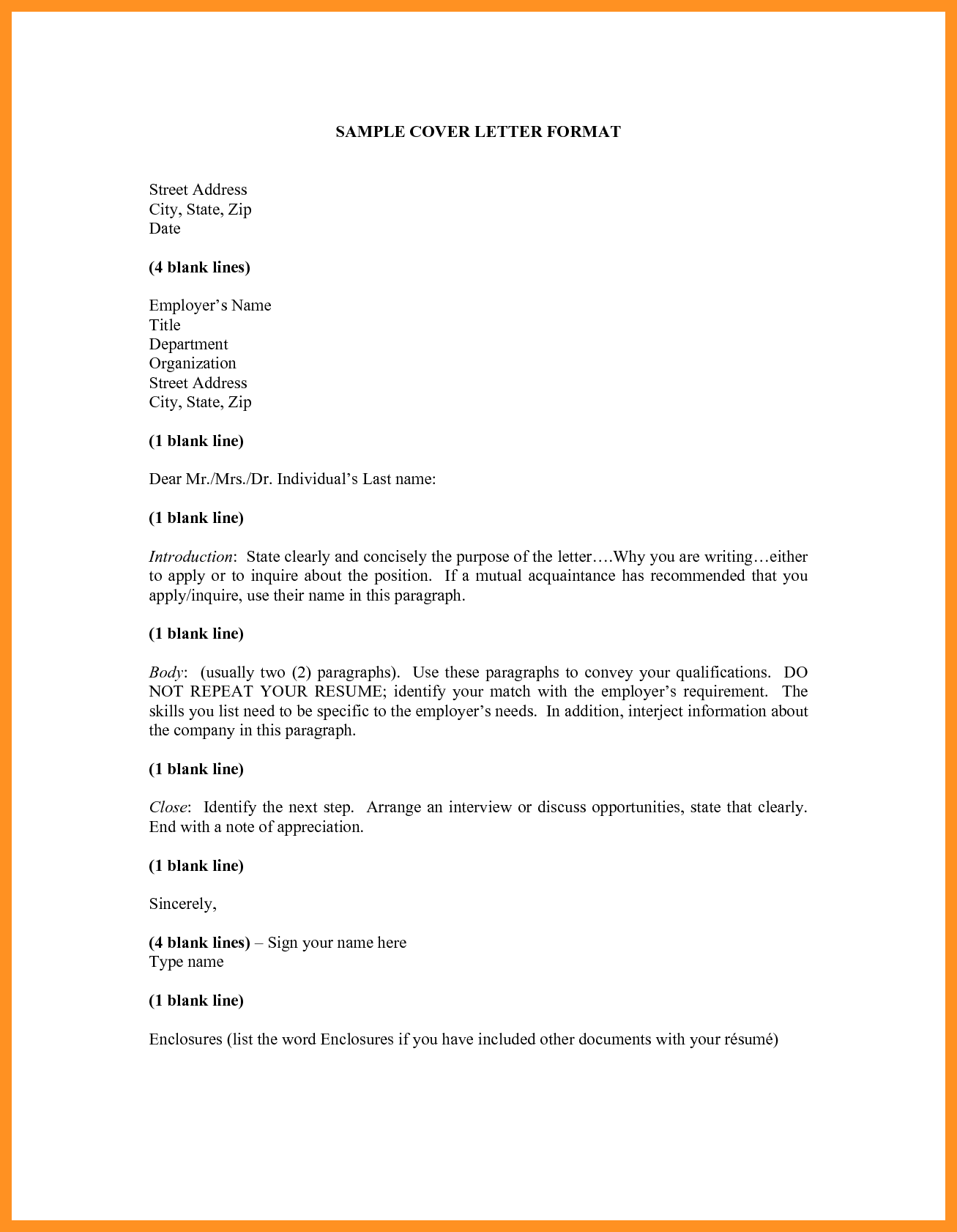 application for account closure in bank