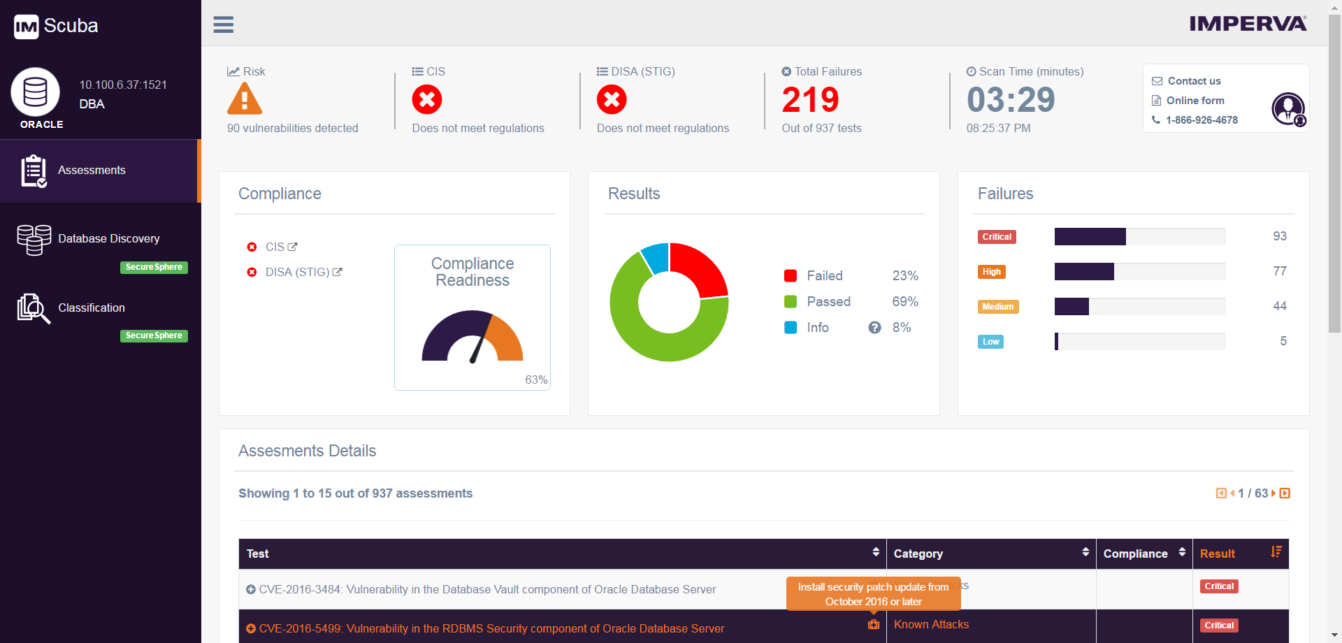 security testing tools for web application free download