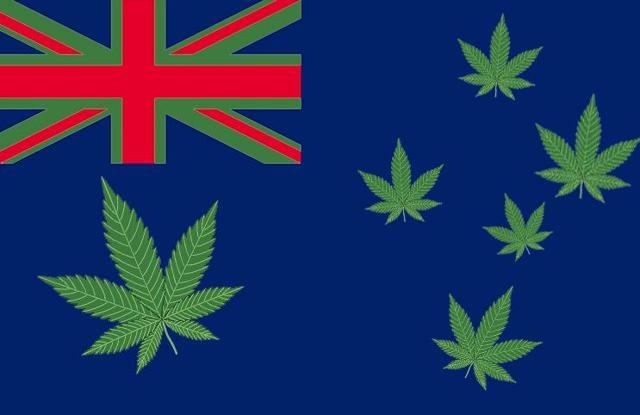 cannabis for medical purposes application form canada
