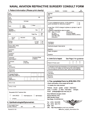 filling up application form with suffix in last name ontario