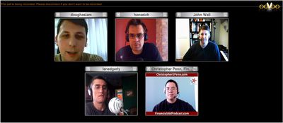 free online video conferencing applications