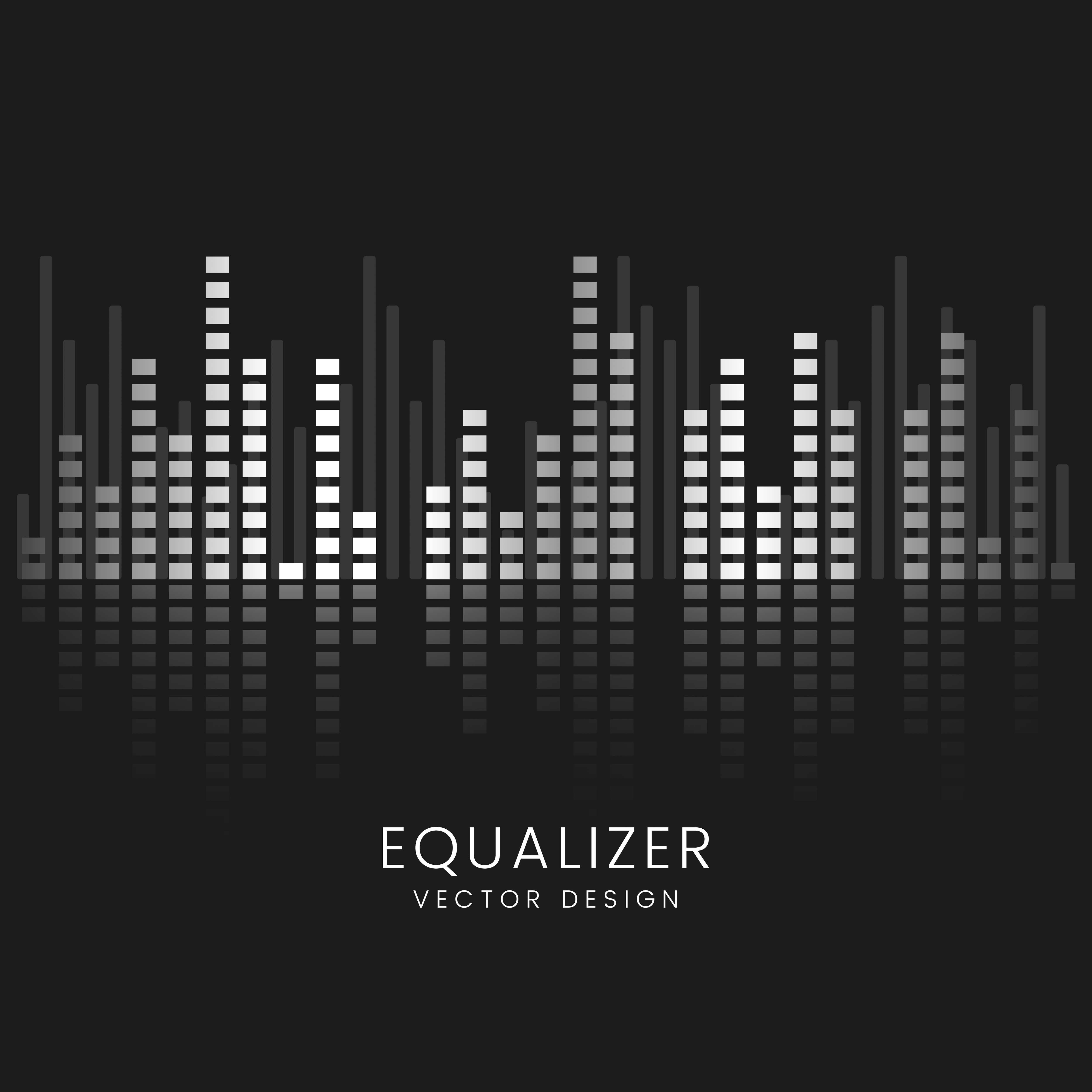 graphic equalizer application free download