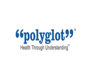 what is a polyglot application